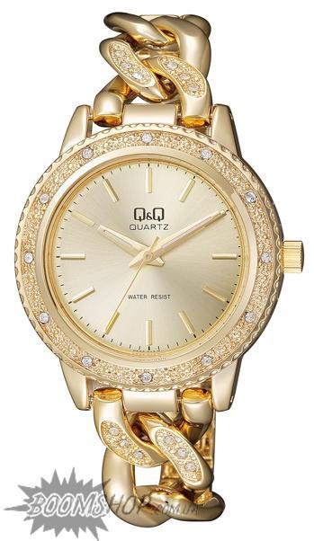Наручные часы Q&Q F535-010Y
