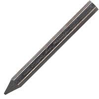 Карандаш графитный Faber-Castell Pitt Monochrome 4B 129904 (15453)