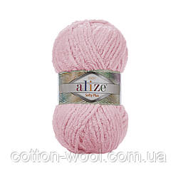 Softy Plus (Софти плюс) 100% - микрополиєстер 31