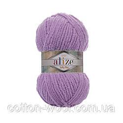 Softy Plus (Софти плюс) 100% - микрополиєстер 47