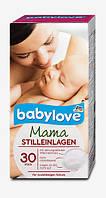 Babylove Mama Stilleinlagen - Мягкие накладки для кормления