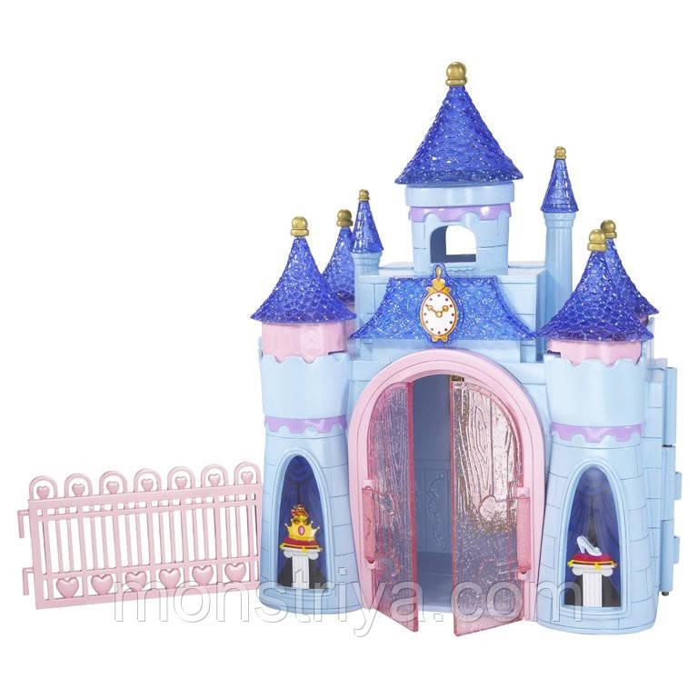 Модный дом Золушки