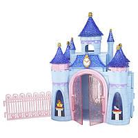 Модный дом Золушки, фото 1