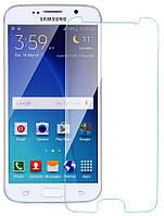 Защитное стекло TOTO Hardness Tempered Glass 0.33mm 2.5D 9H Samsung Galaxy J5 J500H/DS, фото 1