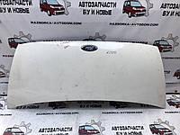 Капот Ford Transit (2000-2006) OE:YC1516612BD