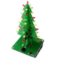 Набор для сборки LED ёлки h=110мм
