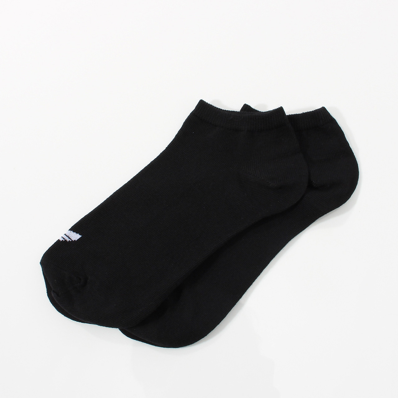 Носки Adidas Trefoil Liner (Артикул: S20274)