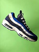 Кроссовки Nike Air Max 95 оригинал 44, фото 1