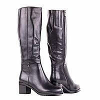 Женская кожаная обувь в Украине. Сравнить цены, купить ... f99de139497