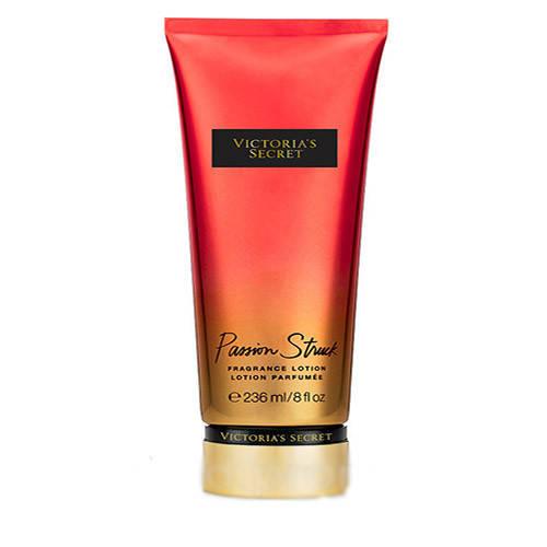 Лосьон для тела Victoria's Secret Passion Struck Fragrance Lotion
