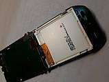 Nokia 105 дисплей оригінал б/у, фото 3