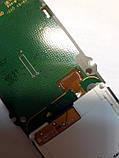 Nokia 105 дисплей оригінал б/у, фото 2