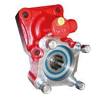 Коробка відбору потужності 1:1,5 ZF S5-50/90, S6-65/66/70/75/80/90, 6S-800/1000/1200 TD/TO (Volvo ZTO 1006), 6