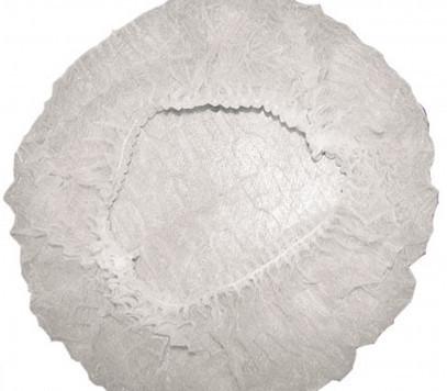 Шапочка-берет , 100 шт/упак