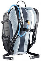 Рюкзак Deuter Speed Lite 20 (5 цветов) (33121 7490)
