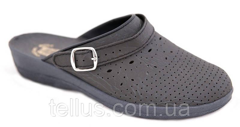 Обувь женская из заменителя
