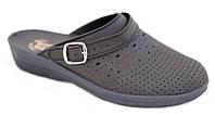 Обувь женская ИК