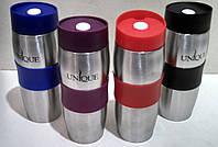 Термокружка UNIQUE UN-1072