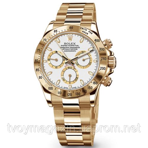 Наручные часы Rolex Наручний годинник
