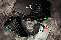"Кроссовки Air Jordan 13 XIII Retro ""Altitude"", фото 1"