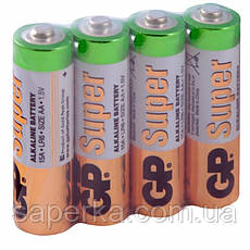 Купить Батарею питания GP AA, фото 3