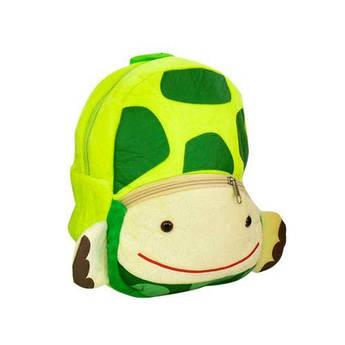 """Мягкий рюкзак """"Черепаха"""" C31227"""