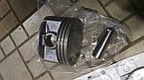 Поршень цилиндра 96,5 ЗМЗ 405 405.1004018-БР, фото 3