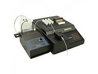 Биохимический анализатор- полуавтомат Stat Fax 1904Plus с проточной кюветой Mosquito