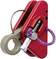 Веревочный Зажим Petzl Microcender (B 54)