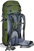 Рюкзак Tatonka Bison 120 (2 цвета) (TAT 6029.036)