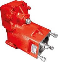 Пневматична система передачі зчеплення ZF S5-50/90, S6-65/66/70/75/80/90, 6S-800/1000/1200 TD/TO (Volvo ZTO 10