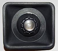 Штурманский плафон освещения салона ВАЗ 2109,2110
