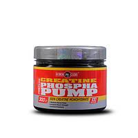 Креатин Form Labs Nutrition PhosphaPump, 300 g
