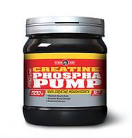 Креатин Form Labs Nutrition PhosphaPump, 500 g