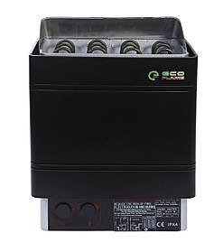 Электропечь для сауны EcoFlame AMC-60 STJ 6 кВт