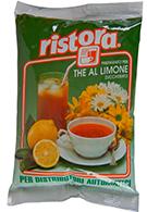 Чай растворимый