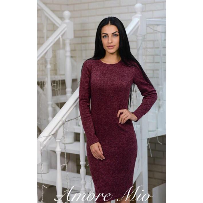 fbdc53313a8 Женское платье