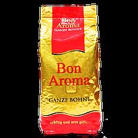 Зернова кава Bon Aroma 1 кг