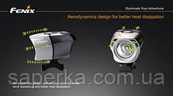 Купить Велофару Fenix BTR20 Cree XM-L, фото 3