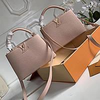 Женская сумка Louis Vuitton, фото 1