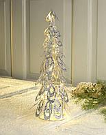 Светильник елка LED 41 см