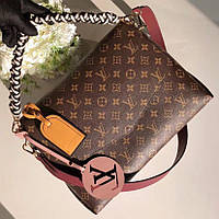 Женская сумка Луи Виттон
