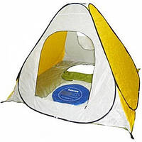 Палатка RANGER WINTER-5