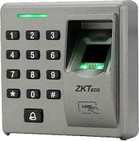 Cчитыватель отпечатков пальцев ZKTeco FR1300