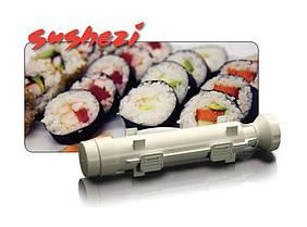 Машинка для роллов Bazooka Sushezi
