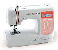 Швейная бытовая машина Minerva MC 120