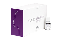 PB Serum DAILY anti-wrinkle Сироватка від зморшок