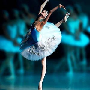 Сценический, танцевальный и выставочный линолеум