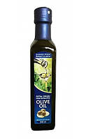 Оливкове масло Extra Virgin cold extracted olive oil 250 мл