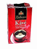 Кава мелена Bellarom Kave 1 кг.